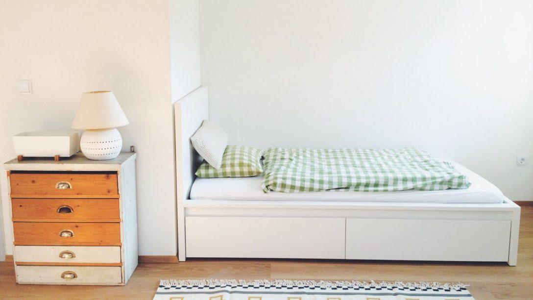 Large Size of Bett Mit Stauraum Ikea Ideen Und Inspirationen Fr Betten Kopfteil Nussbaum 180x200 Kopfteile Für 140 X 200 160x200 Küche Kosten 140x200 Bettkasten 120 Cm Wohnzimmer Bett Mit Stauraum Ikea