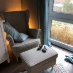 Sessel Zum Stillen Und Entspannen Im Babyzimmer Ich Liebe Ihn Regal Kinderzimmer Weiß Sofa Hängesessel Garten Schlafzimmer Lounge Relaxsessel Aldi Regale Kinderzimmer Sessel Kinderzimmer
