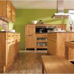 Höffner Küchen Wohnzimmer Hffner Wohnzimmer Frisch Modern Elegant Höffner Big Sofa Küchen Regal