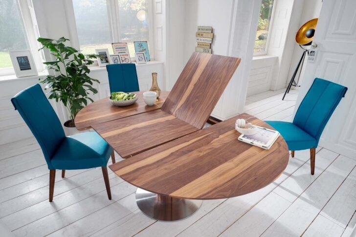 Medium Size of Esstische Ausziehbar Massivholz Design Runde Massiv Rund Designer Moderne Holz Kleine Esstische Esstische