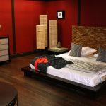 Schlafzimmer Rot 50 Inspirationen In Wandtattoo Mit überbau Klimagerät Für Deckenlampe Badezimmer Neu Gestalten Teppich Romantische Komplett Lattenrost Und Wohnzimmer Schlafzimmer Gestalten