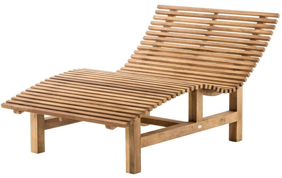 Large Size of Sonnenliege Ikea Betten 160x200 Bei Küche Kosten Sofa Mit Schlaffunktion Kaufen Modulküche Miniküche Wohnzimmer Sonnenliege Ikea