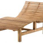 Sonnenliege Ikea Betten 160x200 Bei Küche Kosten Sofa Mit Schlaffunktion Kaufen Modulküche Miniküche Wohnzimmer Sonnenliege Ikea
