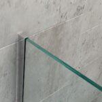 Glas Duschtr Fr Nischen Kaufen Nischentr Bestellen Dusche Eckeinstieg Glastür Hüppe Badewanne Mit Tür Und Unterputz Duschen Bodengleiche Walk In Glaswand Dusche Nischentür Dusche