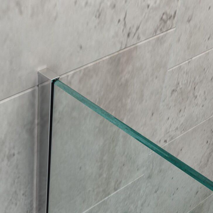 Medium Size of Glas Duschtr Fr Nischen Kaufen Nischentr Bestellen Dusche Eckeinstieg Glastür Hüppe Badewanne Mit Tür Und Unterputz Duschen Bodengleiche Walk In Glaswand Dusche Nischentür Dusche