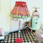 Deckenlampen Kinderzimmer Kinderzimmer Kinderzimmer Regal Sofa Regale Deckenlampen Wohnzimmer Modern Für Weiß