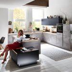 Küchen U Form Wohnzimmer Küchen U Form Sofa Mit Relaxfunktion Elektrisch Lounge Sessel Garten Aufbewahrungsbox Kugelleuchte Ebenerdige Dusche Kosten Obi Einbauküche Hüppe Duschen