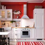 Landhausküche Ikea Wohnzimmer Moderne Landhausküche Modulküche Ikea Miniküche Küche Kosten Gebraucht Weiß Kaufen Weisse Betten Bei Sofa Mit Schlaffunktion 160x200 Grau