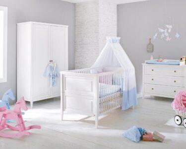 Pinolino Kinderzimmer Kinderzimmer Pinolino Kinderzimmer Smilla Breit Regal Weiß Regale Bett Sofa