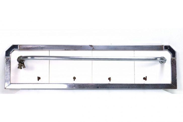 Medium Size of Handtuchhalter Ikea Kche Ausziehbar Edelstahl Salamander Betten Bei Modulküche Bad 160x200 Küche Kaufen Kosten Miniküche Sofa Mit Schlaffunktion Wohnzimmer Handtuchhalter Ikea