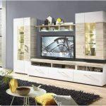 Ikea Wohnzimmerschrank Wohnzimmer Inspiration Wohnzimmer Besta Wohnzimmerschrank Ikea Küche Kosten Sofa Mit Schlaffunktion Miniküche Modulküche Kaufen Betten 160x200 Bei