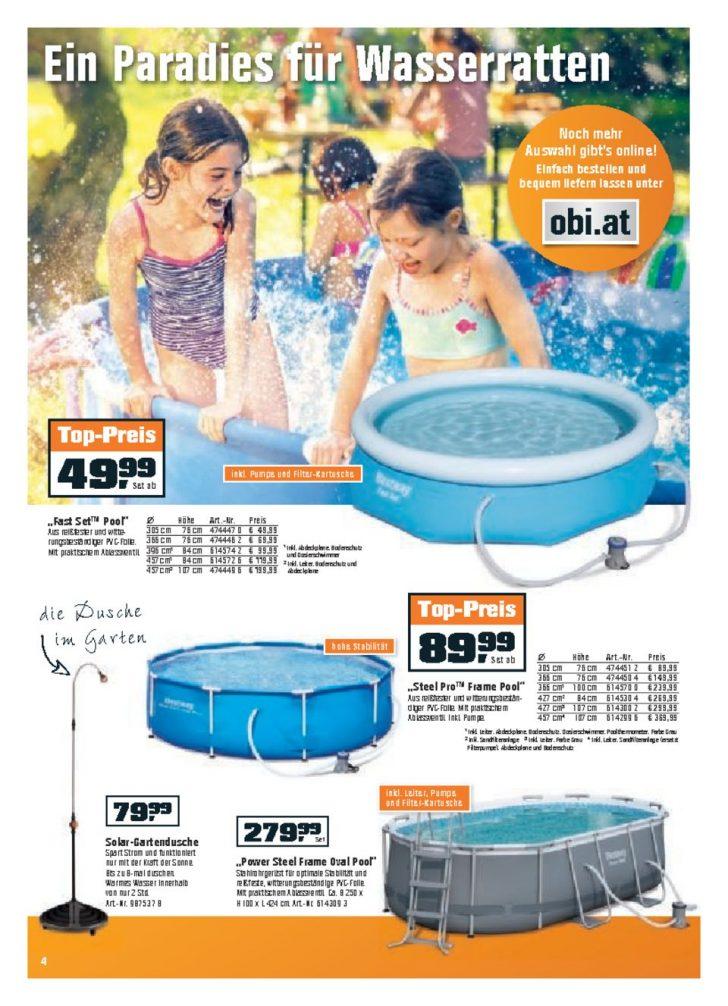 Medium Size of Obi Pool Angebote Wohlfhlen Swimmingpool Garten Mobile Küche Guenstig Kaufen Regale Immobilienmakler Baden Whirlpool Aufblasbar Immobilien Bad Homburg Wohnzimmer Obi Pool
