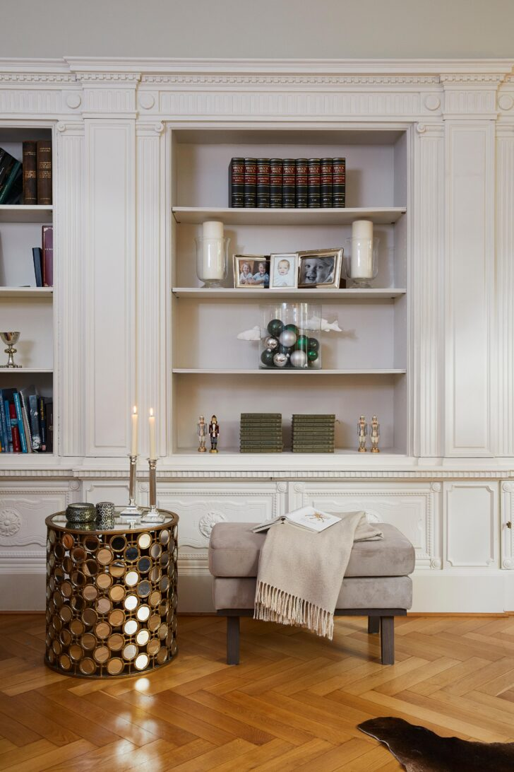 Medium Size of 20 Schne Wohnzimmer Vorhänge Stehlampe Kamin Wandbilder Deckenleuchten Stehleuchte Board Sessel Hängeschrank Deckenleuchte Tischlampe Lampen Landhausstil Wohnzimmer Schöne Wohnzimmer