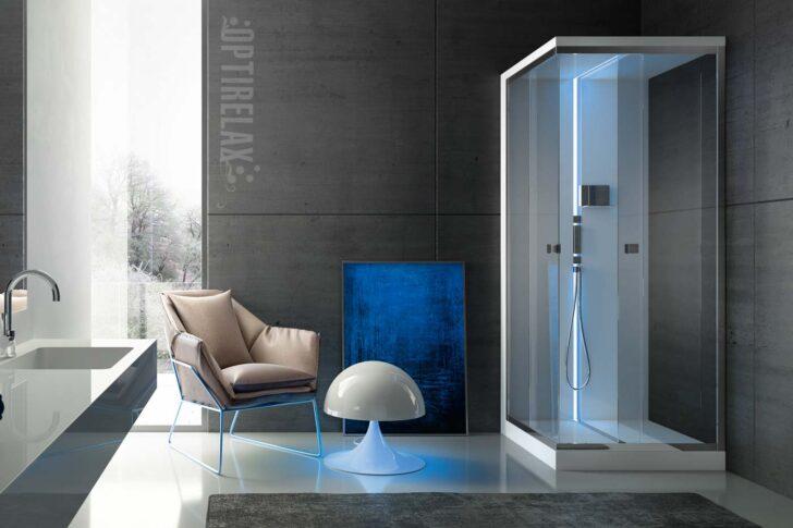 Medium Size of Dusche 90x90 Luxus Duschkabine Gt S90 Optirelax Haltegriff Ebenerdige Bodengleiche Nachträglich Einbauen Kaufen Badewanne Begehbare Fliesen Breuer Duschen Dusche Dusche 90x90