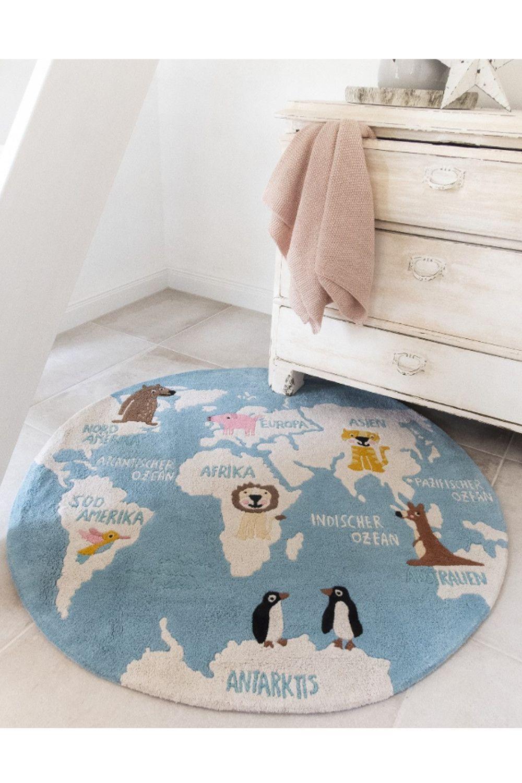 Full Size of Kinderteppich Weltkarte Von Hans Natur Sofa Kinderzimmer Wohnzimmer Teppiche Regal Regale Weiß Kinderzimmer Teppiche Kinderzimmer