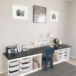 Ikea Hacks Modulküche Küche Kaufen Betten 160x200 Sofa Mit Schlaffunktion Bei Kosten Miniküche Wohnzimmer Ikea Hacks