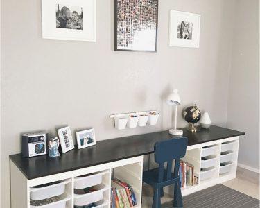 Ikea Hacks Wohnzimmer Ikea Hacks Modulküche Küche Kaufen Betten 160x200 Sofa Mit Schlaffunktion Bei Kosten Miniküche