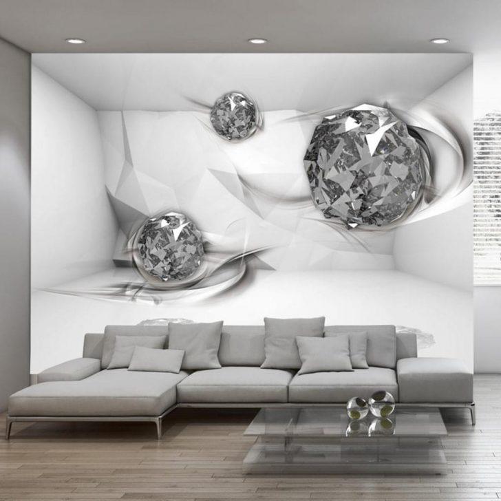 Medium Size of Vlies Tapete Top Fototapete Wandbilder Xxl Real Tapeten Schlafzimmer Für Die Küche Wohnzimmer Ideen Fototapeten Wohnzimmer 3d Tapeten