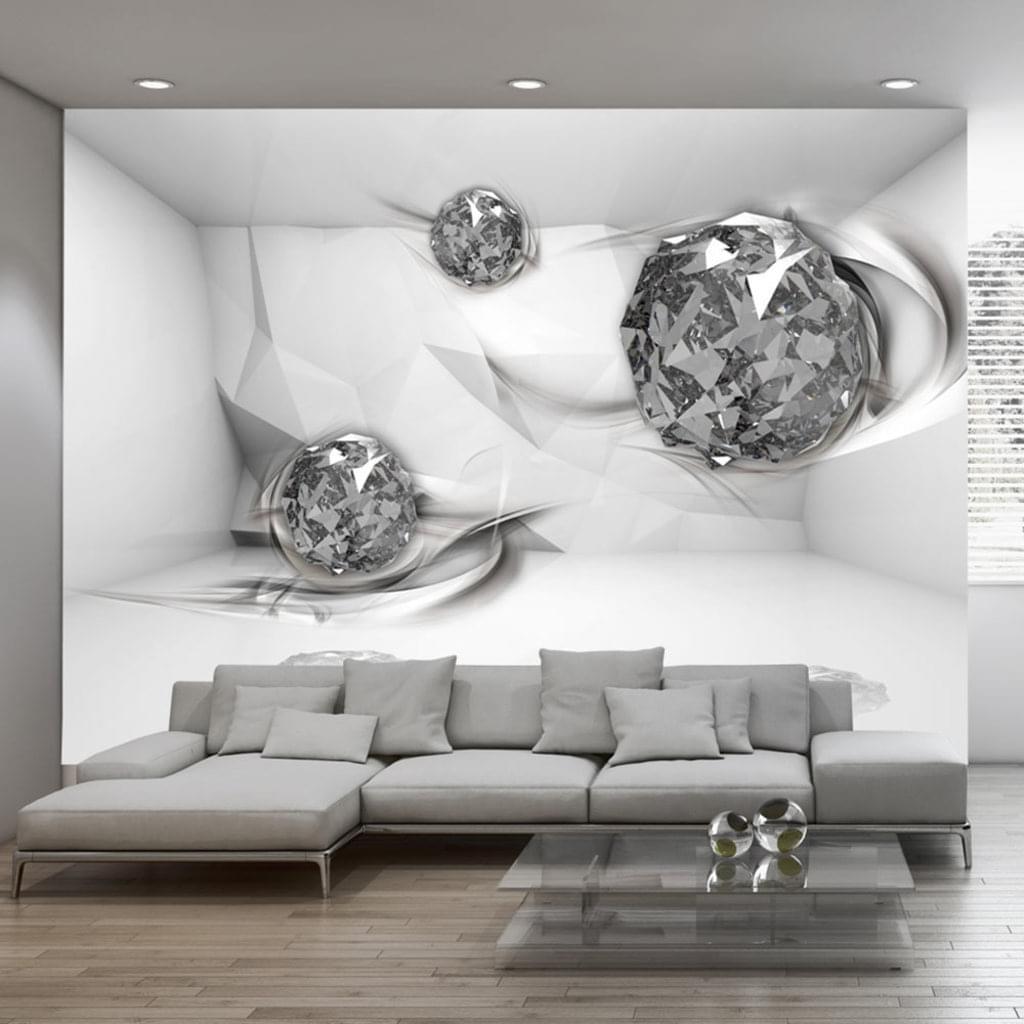 Full Size of Vlies Tapete Top Fototapete Wandbilder Xxl Real Tapeten Schlafzimmer Für Die Küche Wohnzimmer Ideen Fototapeten Wohnzimmer 3d Tapeten