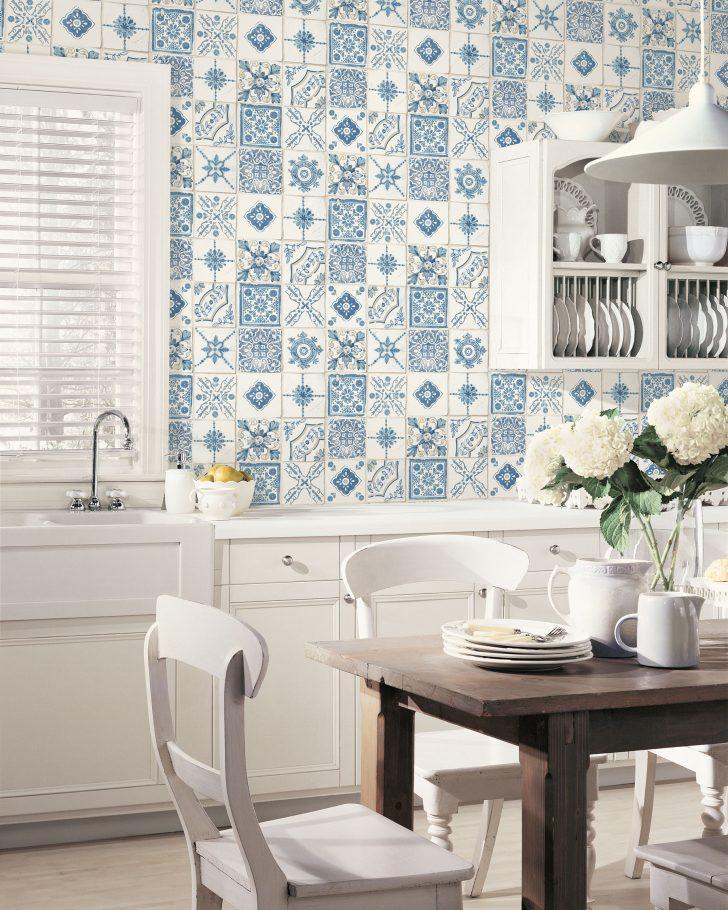 Medium Size of Küchentapeten Kitchen Style 3 Kollektion Essener Tapeten Gratisversand Wohnzimmer Küchentapeten