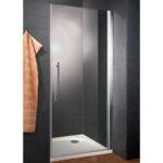 Glastür Dusche Kaufen Badewanne Mit Mischbatterie Nischentür Abfluss Moderne Duschen Glaswand 80x80 Wand Hsk Komplett Set Grohe Begehbare Hüppe Dusche Glastür Dusche