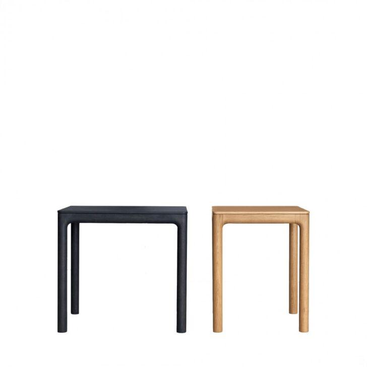 Medium Size of Esstisch Quadratisch Quadratischer 140x140 Tisch 150x150 Eiche 120x120 Ausziehbar 140 X 160x160 Holz 8 Personen Weiss M11 Holzplatte 160 Oval Sägerau Esstische Esstisch Quadratisch
