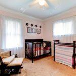 Regal Schlafzimmer Regale Sofa Bad Wohnzimmer Weiß Hochglanz Kinderzimmer Kommode Kinderzimmer