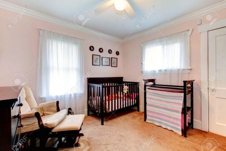 Medium Size of Regal Schlafzimmer Regale Sofa Bad Wohnzimmer Weiß Hochglanz Kinderzimmer Kommode Kinderzimmer