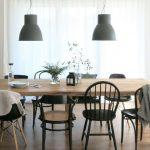 Ikea Lampen Schnsten Ideen Mit Leuchten Küche Kosten Esstisch Modulküche Sofa Schlaffunktion Miniküche Stehlampen Wohnzimmer Deckenlampen Bad Led Betten Wohnzimmer Ikea Lampen