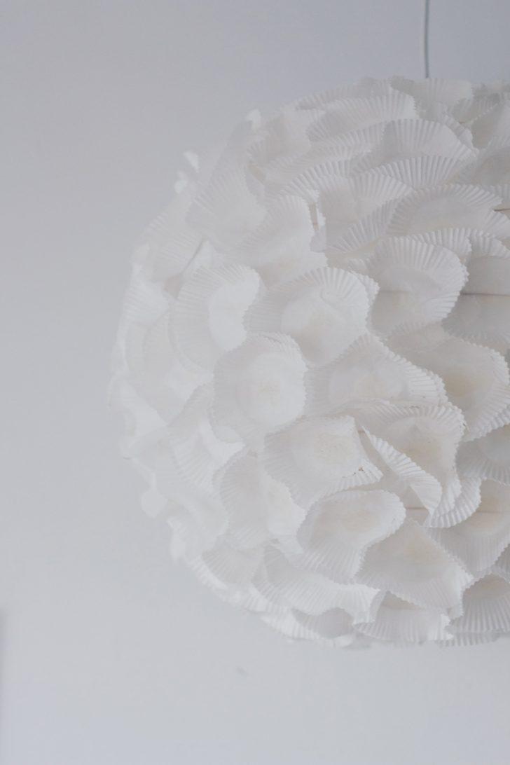 Medium Size of Ikea Hack Deckenlampe Aus Muffinfrmchen Interir Diy Do It Küche Kosten Betten 160x200 Deckenlampen Für Wohnzimmer Modern Bad Schlafzimmer Miniküche Wohnzimmer Ikea Deckenlampe