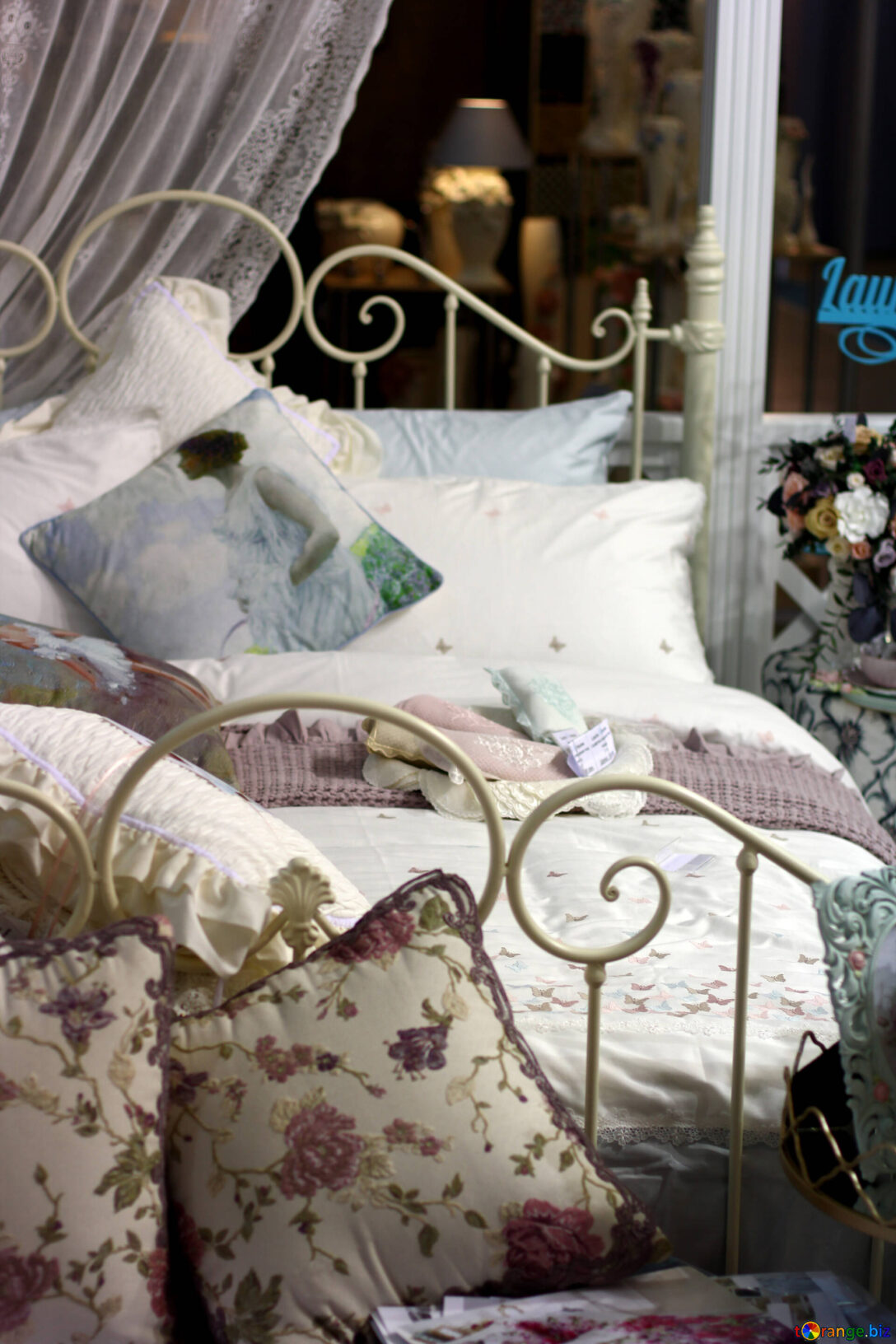Large Size of Bett Fr Mdchen 39 S8 Fhrung Ikea Cama 180x200 Boxspring Hohes Kopfteil Mit Schubladen 160x200 Bettkasten Schlicht Weiß 100x200 120x200 Steens Oschmann Betten Wohnzimmer Mädchen Bett
