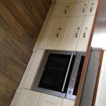 Bodenfliesen Streichen Wohnzimmer Bodenfliesen Streichen Kche Gewerbliche 60x60 Berdecken Bad Küche