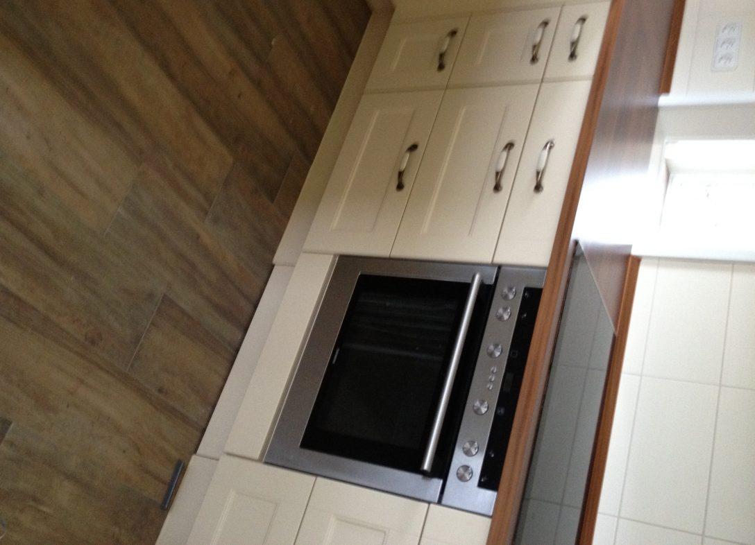 Full Size of Bodenfliesen Streichen Kche Gewerbliche 60x60 Berdecken Bad Küche Wohnzimmer Bodenfliesen Streichen