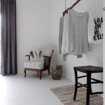 Schlafzimmer Wanddeko Wohnzimmer Wanddekoration Schlafzimmer Ikea Wanddeko Bilder Holz Selber Machen Metall Ideen Besten Deko Teppich Günstig Tapeten Deckenleuchte Kommoden Set