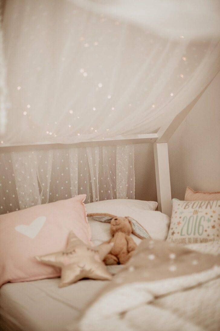 Medium Size of Unser Hausbett Perfekte Kindermatratze Mdchen Zimmer Ideen Regal Kinderzimmer Sofa Weiß Regale Kinderzimmer Sternenhimmel Kinderzimmer