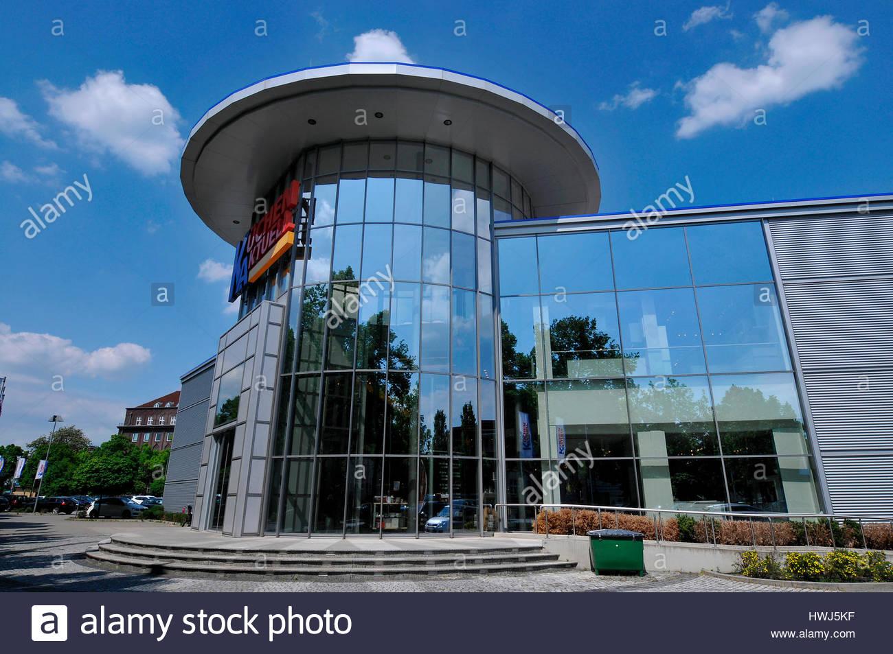 Full Size of Kchen Aktuell Stockfotos Bilder Alamy Küchen Regal Wohnzimmer Küchen Aktuell