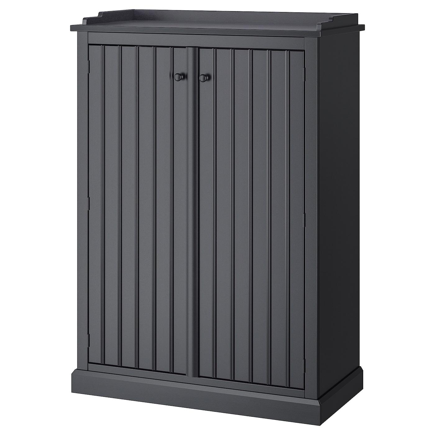 Full Size of Sideboard Ikea Arkelstorp Black Küche Kosten Miniküche Modulküche Sofa Mit Schlaffunktion Arbeitsplatte Wohnzimmer Betten Bei 160x200 Wohnzimmer Sideboard Ikea