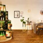 Wanddeko Ideen Wohnzimmer Wanddeko Ideen Diy Deko Zum Selbermachen Obi Wohnzimmer Tapeten Küche Bad Renovieren
