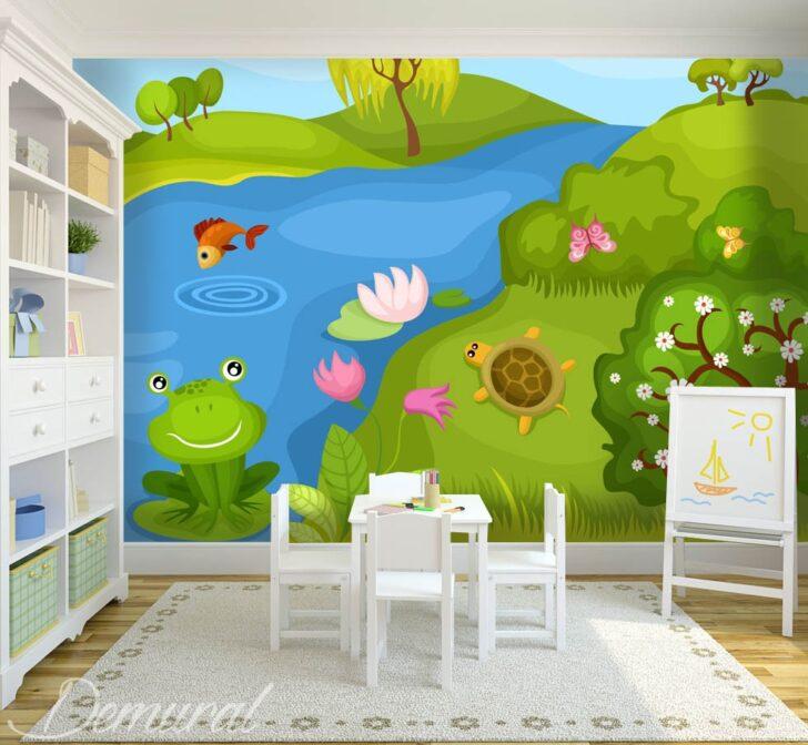 Medium Size of Fototapeten Kinderzimmer Regal Sofa Wohnzimmer Regale Weiß Kinderzimmer Fototapeten Kinderzimmer