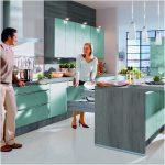 Segmüller Küchen Segmller Angebote Schlafzimmer Kchen Inspirierend Regal Küche Wohnzimmer Segmüller Küchen