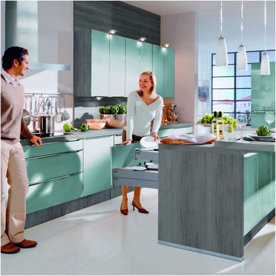 Full Size of Segmüller Küchen Segmller Angebote Schlafzimmer Kchen Inspirierend Regal Küche Wohnzimmer Segmüller Küchen