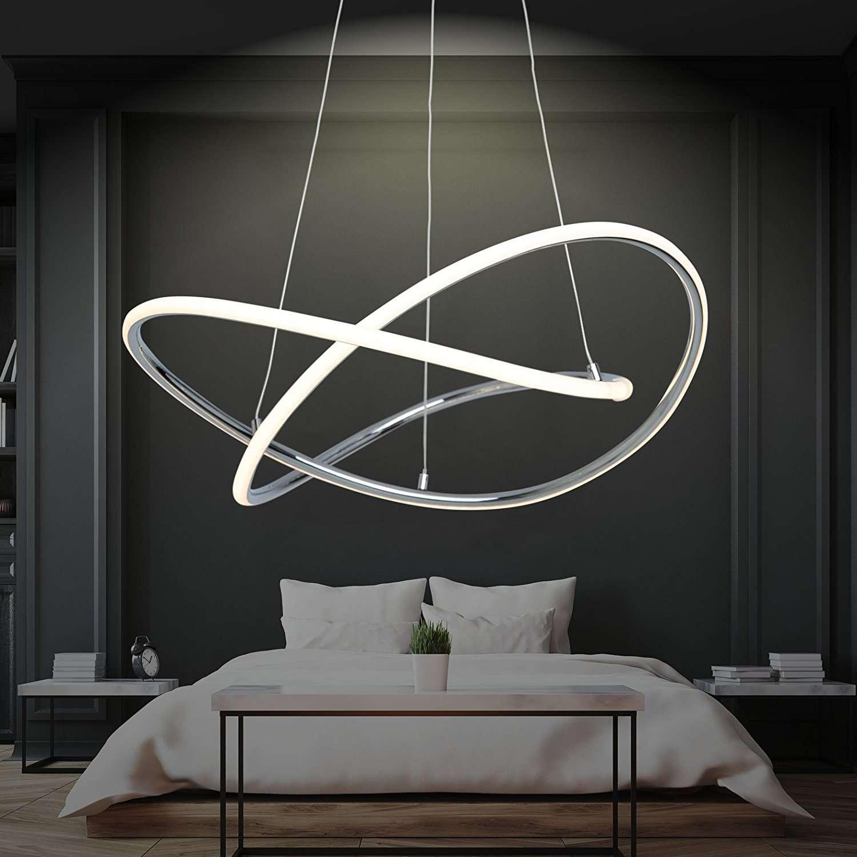 Full Size of Designer Lampen Online Kaufen Gnstige Und Hochwertige Design Leuchten Esstische Regale Deckenlampen Für Wohnzimmer Stehlampen Modern Badezimmer Schlafzimmer Wohnzimmer Designer Lampen