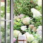 Deko Fensterbank Wohnzimmer Deko Wohnzimmer Für Küche Schlafzimmer Wanddeko Dekoration Badezimmer