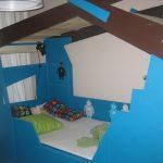 Ikea Bett Kinder Wohnzimmer Ikea Bett Kinder Wer Hat Pimp My Romantisches Feng Shui Betten 90x200 Kinderzimmer Regal Günstig Kaufen Liegehöhe 60 Cm Komplett Ohne Kopfteil Schöne Sofa