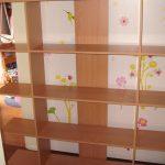 Raumteiler Ikea Regal Onkel Buche In Berlin Mbel Und Haushalt Kleinanzeigen Modulküche Küche Kaufen Sofa Mit Schlaffunktion Betten 160x200 Miniküche Kosten Wohnzimmer Raumteiler Ikea