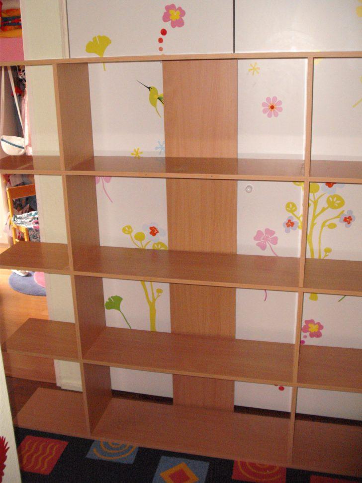 Medium Size of Raumteiler Ikea Regal Onkel Buche In Berlin Mbel Und Haushalt Kleinanzeigen Modulküche Küche Kaufen Sofa Mit Schlaffunktion Betten 160x200 Miniküche Kosten Wohnzimmer Raumteiler Ikea