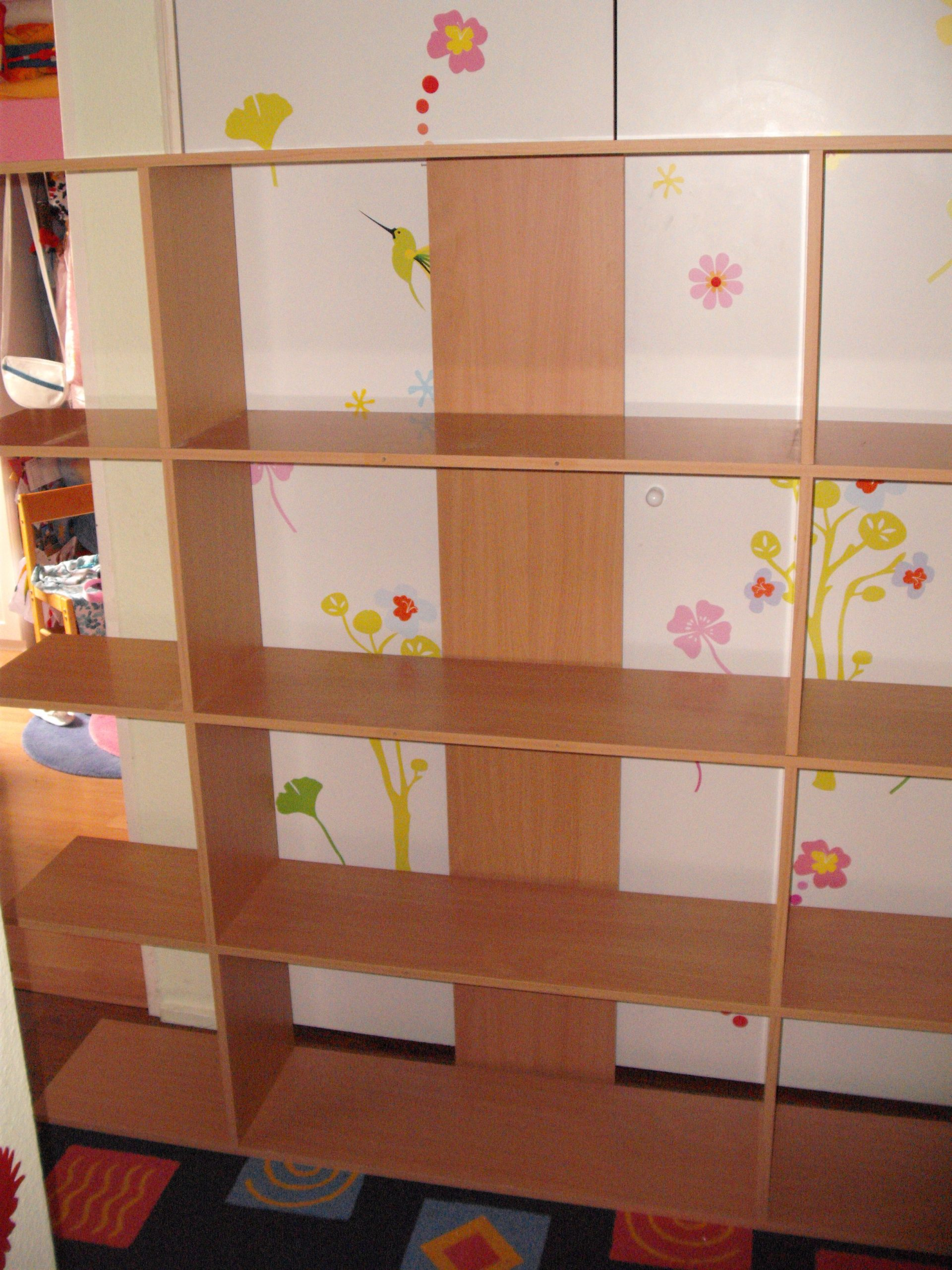 Full Size of Raumteiler Ikea Regal Onkel Buche In Berlin Mbel Und Haushalt Kleinanzeigen Modulküche Küche Kaufen Sofa Mit Schlaffunktion Betten 160x200 Miniküche Kosten Wohnzimmer Raumteiler Ikea