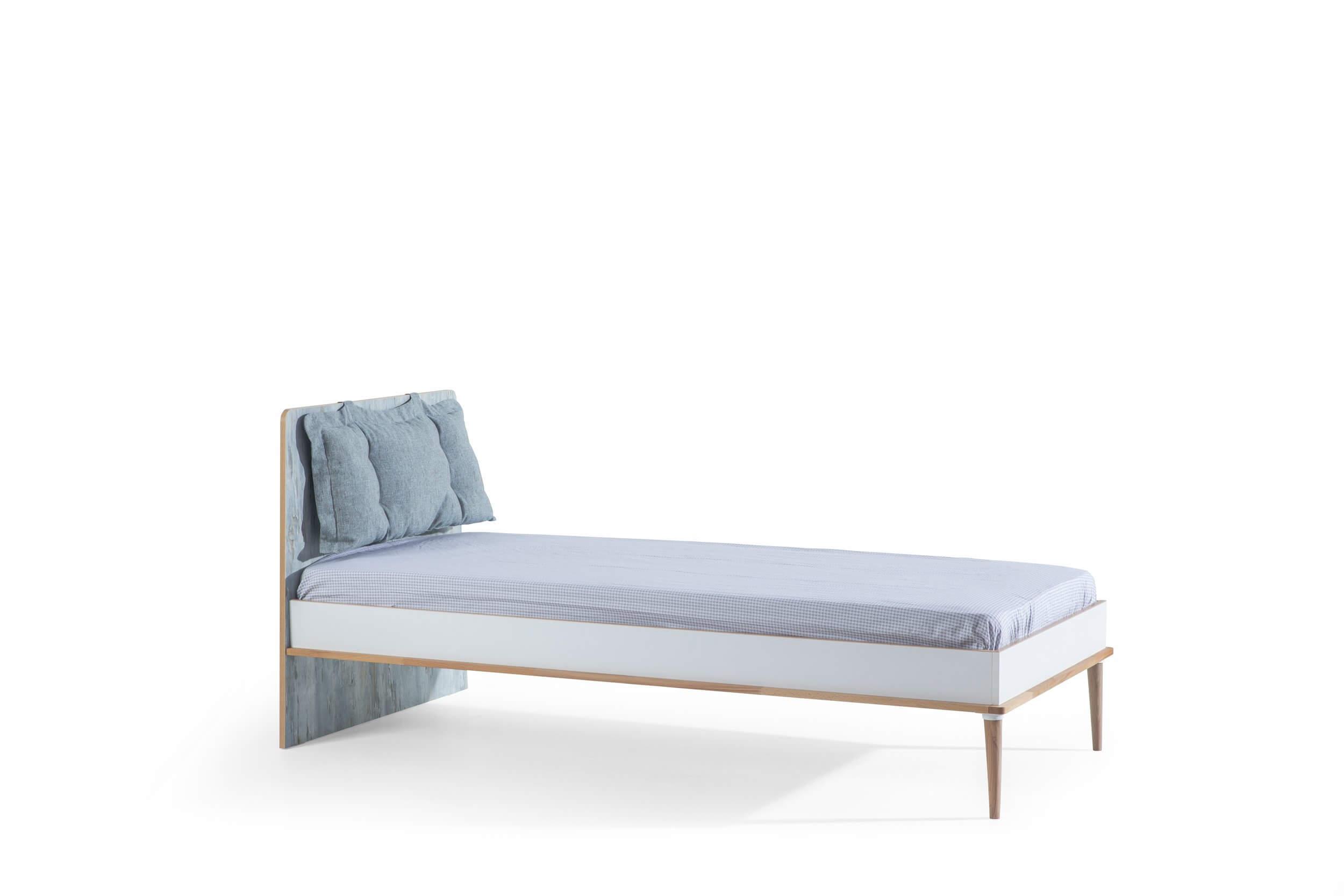 Full Size of Kinderbett 120x200 Aquasi Cm Bett Mit Matratze Und Lattenrost Weiß Bettkasten Betten Wohnzimmer Kinderbett 120x200