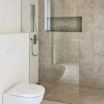Glastrennwand Dusche In Kgs Glaswand Badewanne Haltegriff Einbauen Thermostat Bodengleiche Fliesen Hsk Duschen Walk Grohe Einhebelmischer Bodengleich Dusche Glastrennwand Dusche