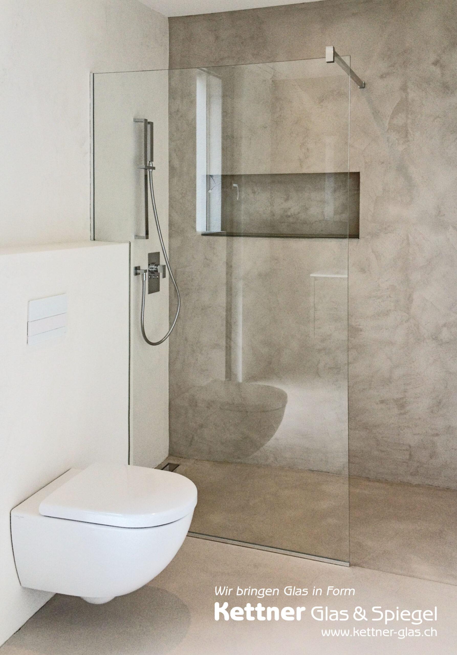 Full Size of Glastrennwand Dusche In Kgs Glaswand Badewanne Haltegriff Einbauen Thermostat Bodengleiche Fliesen Hsk Duschen Walk Grohe Einhebelmischer Bodengleich Dusche Glastrennwand Dusche